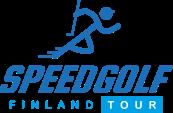 speedgolf_FI_TOUR_logo_blue