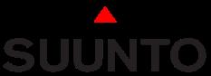 suunto_logo_black_text_transparent_bg.png